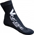 Original Grip Socks von Vincere