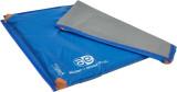 Überzug für Leicht-Turnmatte, 200 x 100 x 7 cm, Modell ae