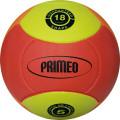 Street Soccer PRIMEO