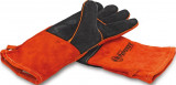 Petromax feuerfeste Handschuhe