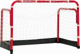 FunHockey-Tor, faltbar