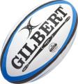 Rugbyball Gilbert Omega