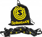 Spikeball Spikebuoy