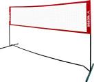 Badminton-Netz Victor Premium
