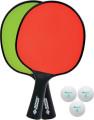 Tischtennis-Set PlayTec