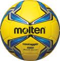 Beach Soccer Molten F5V3550-Y
