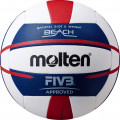 Beachvolleyball Molten V5B5000