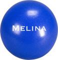 Pilates Ball, Durchmesser 25 cm