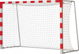 Handballtor 3 x 2 m, freistehend