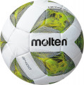 Fussball Molten F3A3400