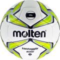 Fussball Molten F4V3400