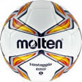 Fussball Molten F5A3600