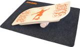 Balancebrett Pedalo Surf