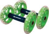 Dual-Core-Wheels