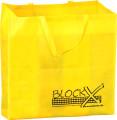Transporttasche für BlockX Hürden-Set