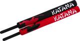 Katana Soft Schwerter Set