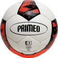 Futsal Primeo GR3 Light