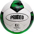 Futsal Primeo GR4